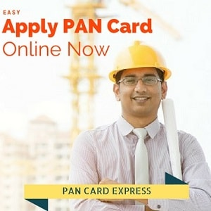 online application for pan for nris