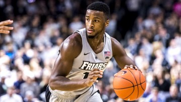 Image result for alpha diallo