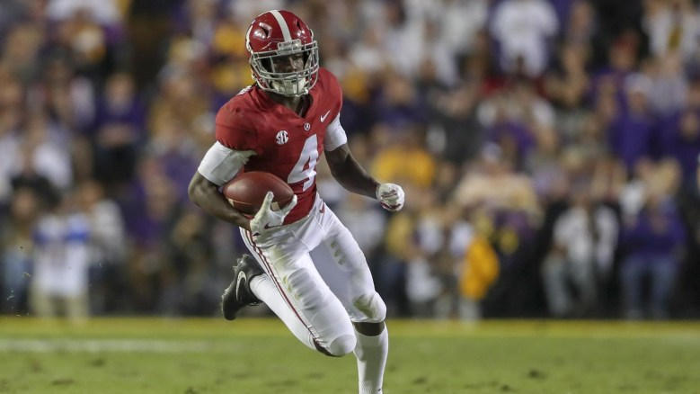 Image result for jerry jeudy