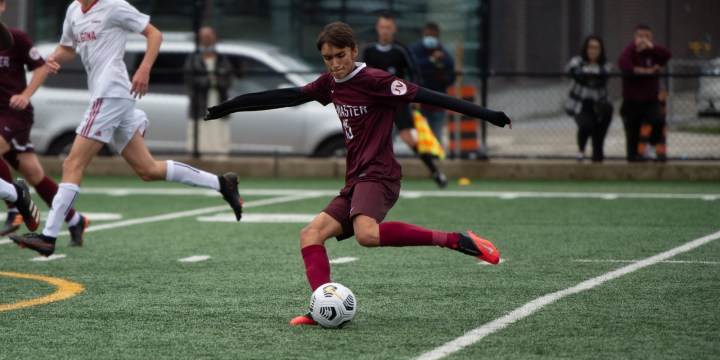 MSOC Preview
