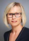 Christiane_Weilandt-kl