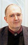Johann_Lindmeier-kl