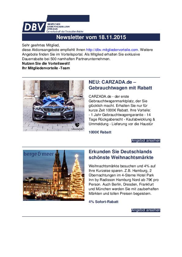 thumbnail of Newsletter_18_11_2015