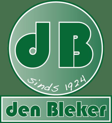 dB VUURWERK