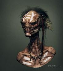 alien native side