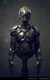 sciFiArmor_front