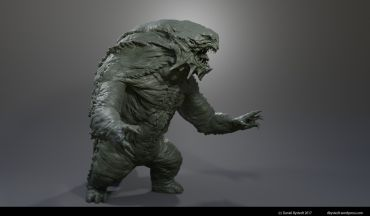 monster_2_clay
