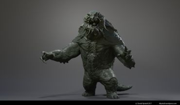 monster_3_clay