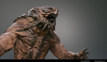monster_4_color