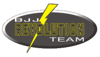 BJJ Revolution Team