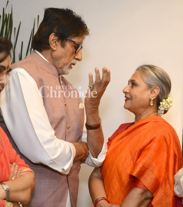 Image result for amitabh and jaya