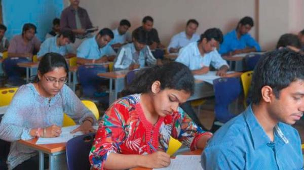 PU paper leak: Students may be taken as witness