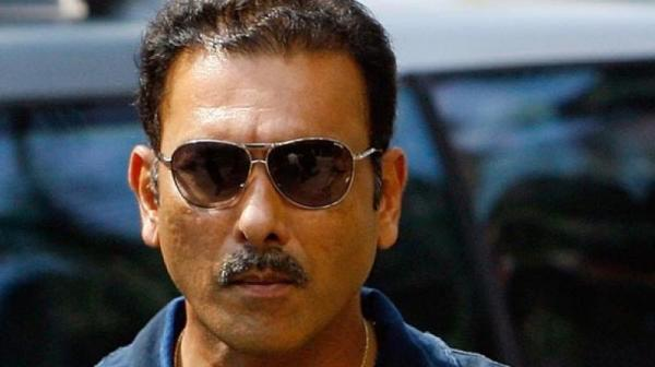 After head coach snub, BCCI ignores Ravi Shastri for ...