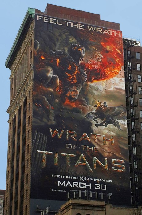 Wrath-of-the-Titans-Web