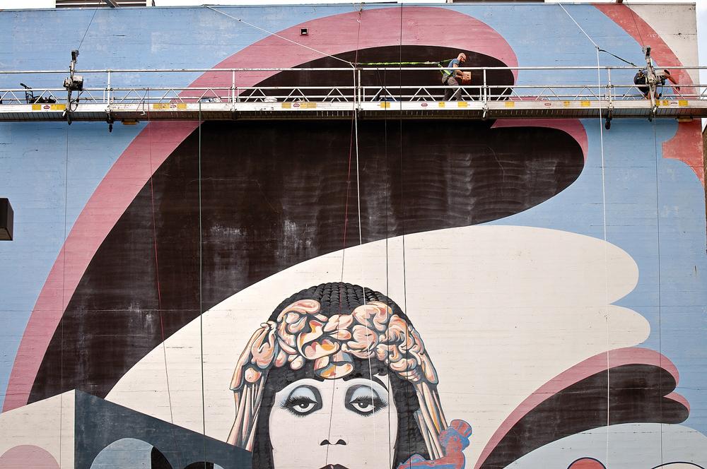 mural-restore-5