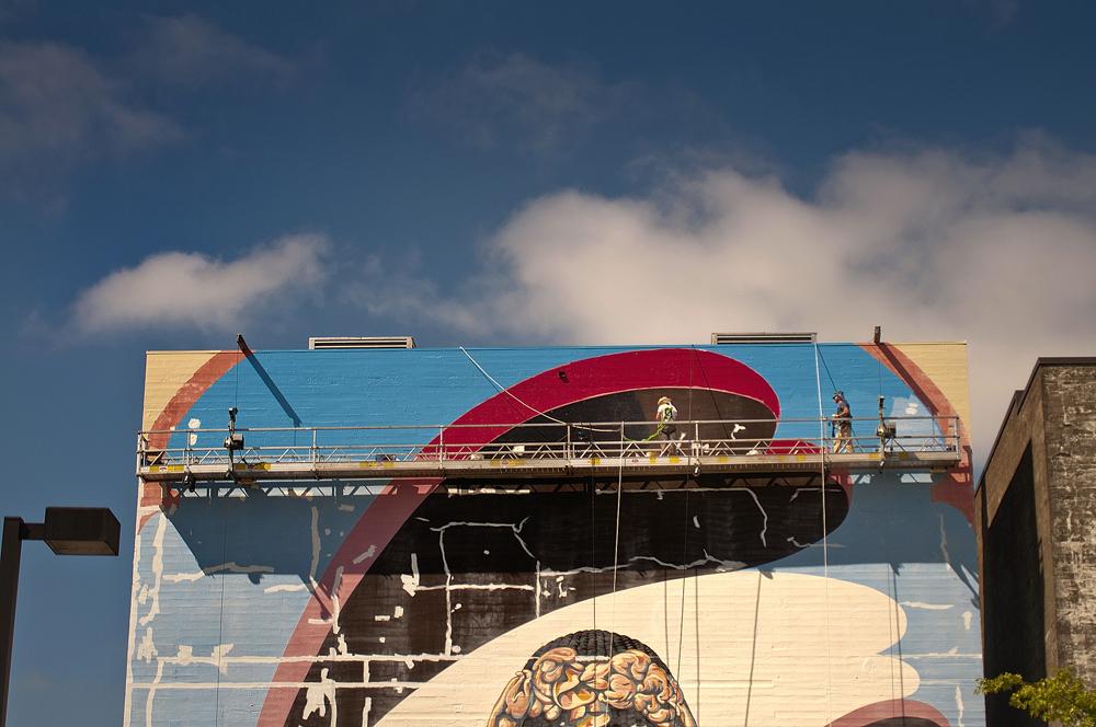 mural-restoration-30