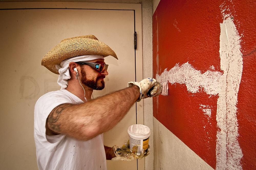 mural-restore-11
