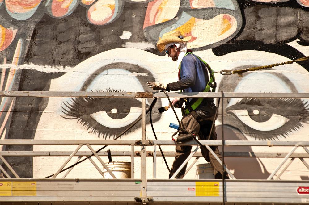 mural-restore-14