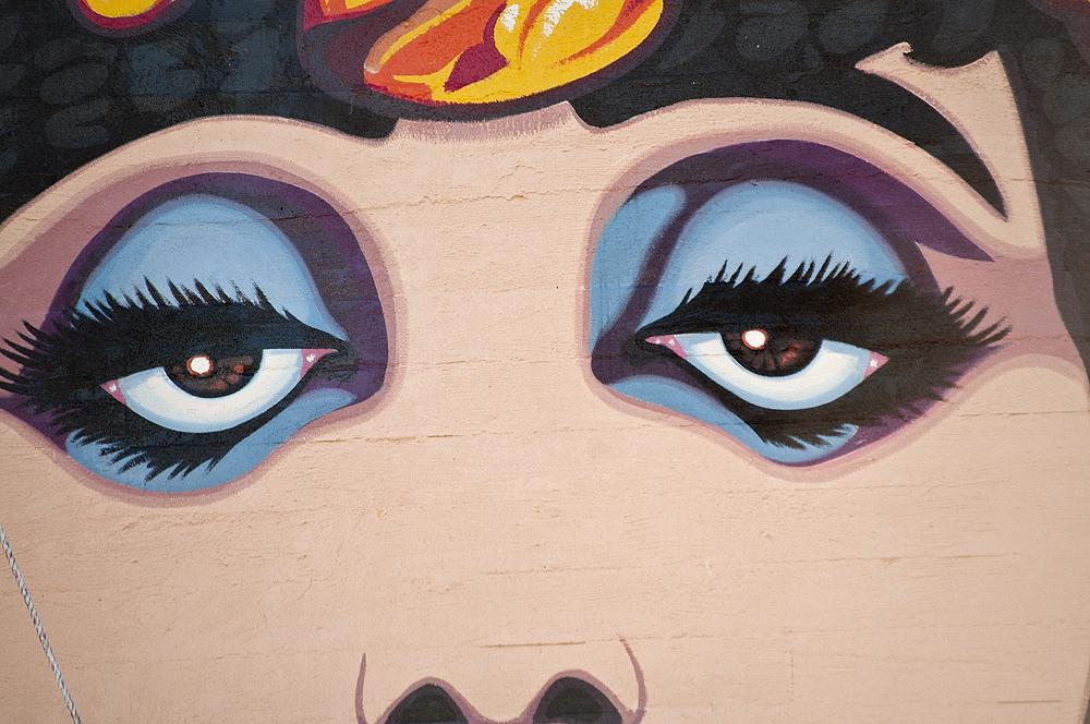 mural-restore-29