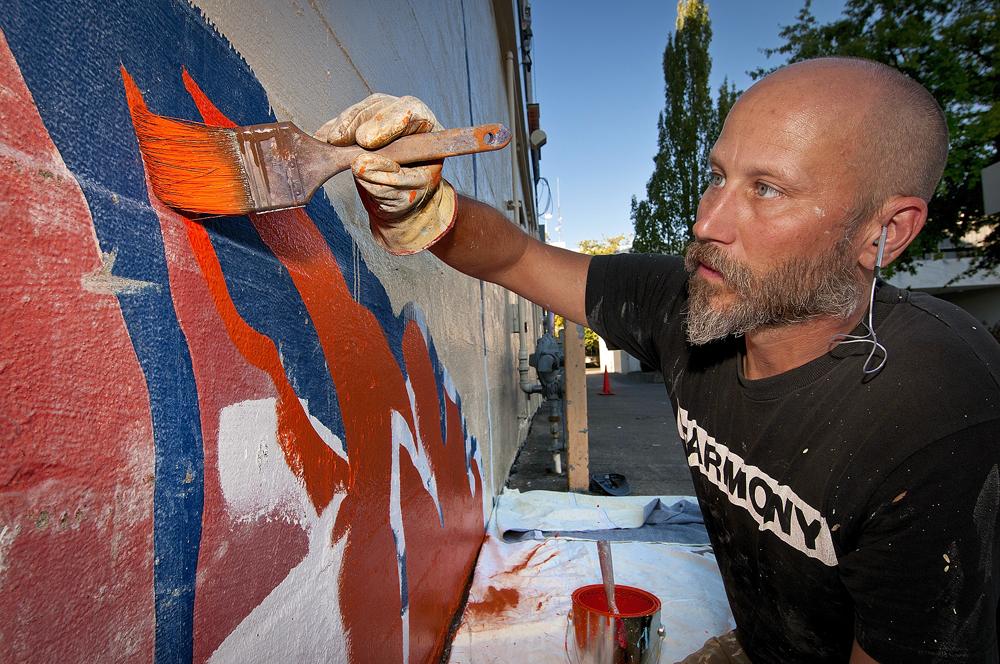mural-restore-33