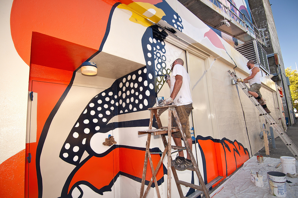 mural-restore-38