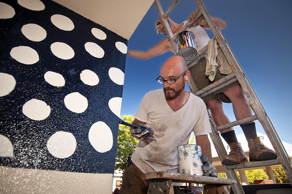 mural-restore-39
