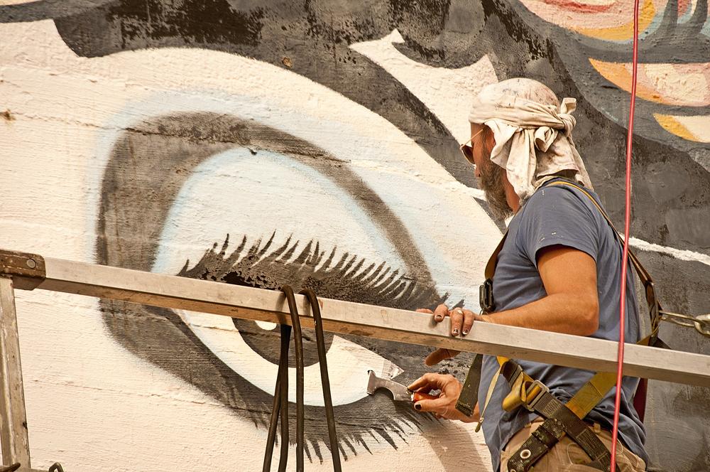 mural-restore-7
