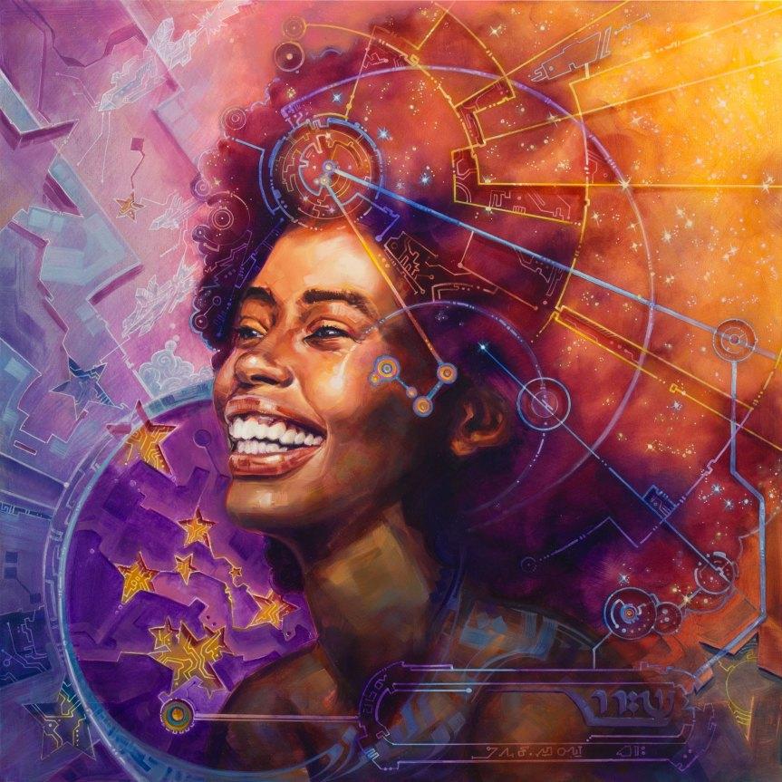 Queen-of-Heaven-(Nebula)