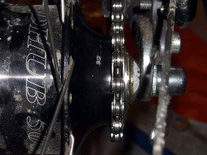 20130118-rohloff-kratzer