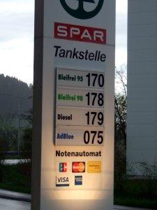 20130503-notenautomat