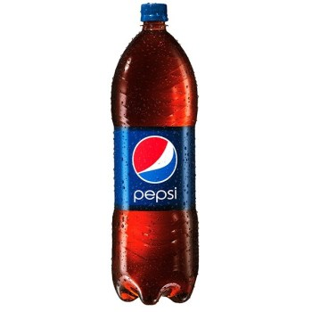 Напиток Pepsi 2л Харьков