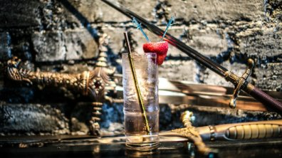 Summer Is Coming To D C With A Game Of Thrones Pop Up Bar