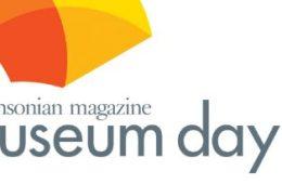 D.C. museums