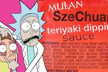 Szechuan