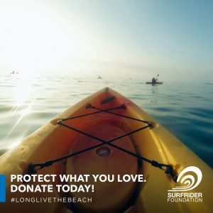 http://www.surfrider.org/support-surfrider?source=CH16