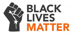 Surfrider Foundation Responds to Recent Acts of Racial Violence in the U.S