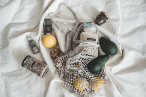 Four Ways to Reduce Plastic Waste Amidst a Global Pandemic