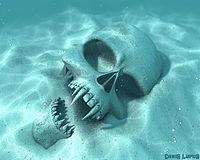https://i1.wp.com/dc178.4shared.com/img/LuN26yy0/s3/1395f29f1a0/hd-imagas-death-skull-ocean-25.jpg