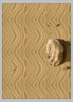 Grid de Combate - Deserto
