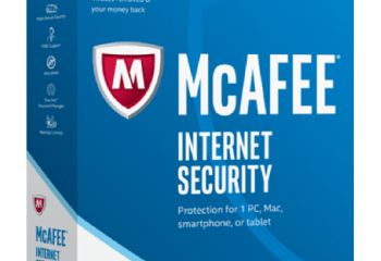 Instant Help to Fight with McAfee Malware and Viruses