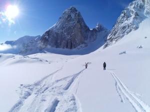 Liquid Image Summit Series HD 1080p Snow Goggle Review ...