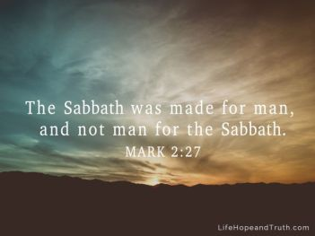 Image result for sabbath