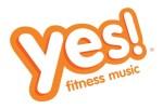 YesFitnessMusic_logo_RGB