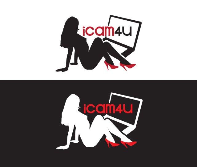 Elegant Professional Adult Logo Design For A Company In Australia Design 7000164