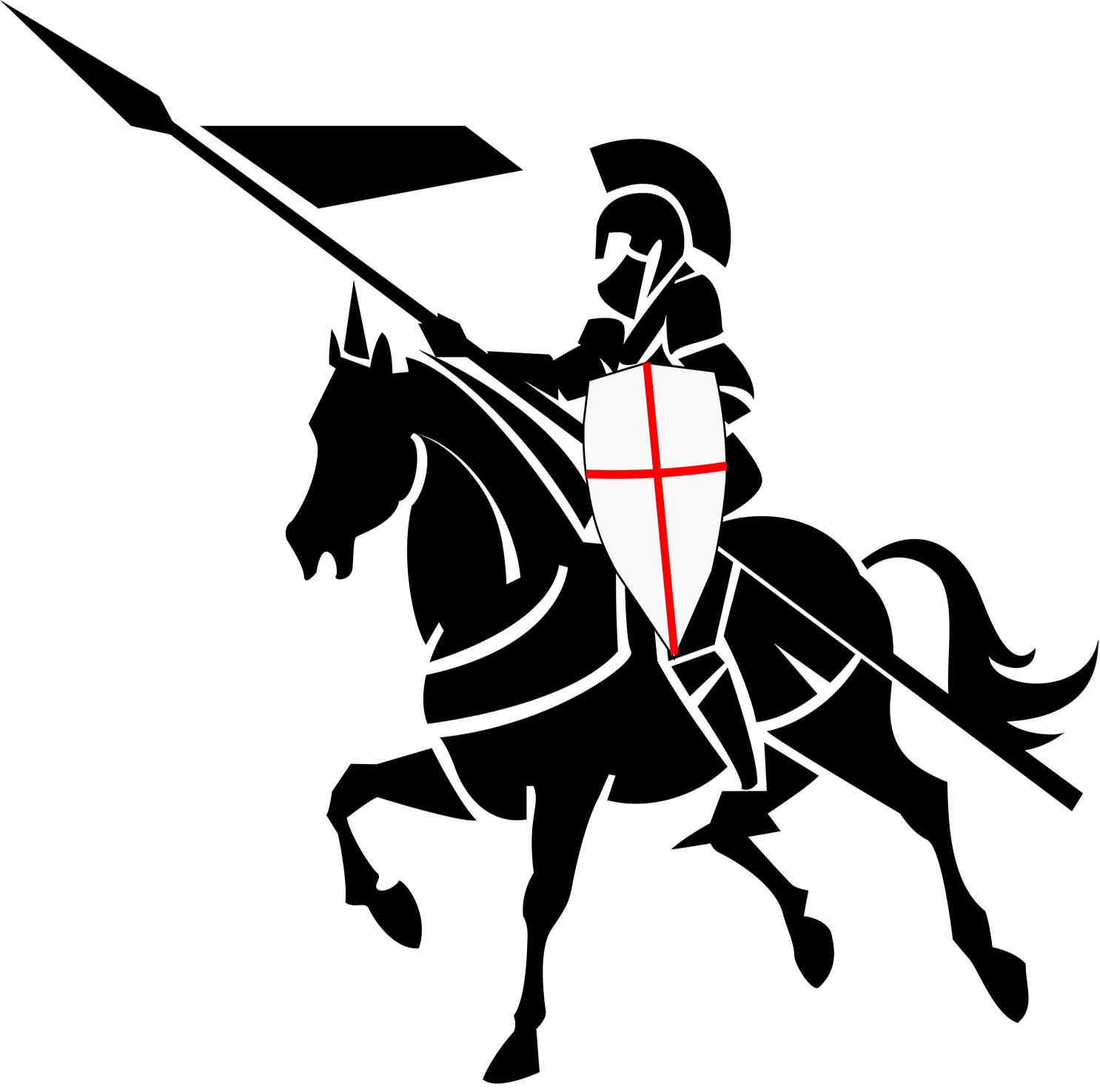 Traditional Bold It Company Logo Design For Sigillvm