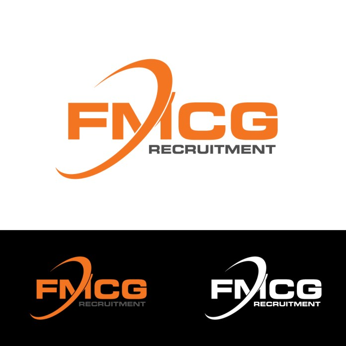 FMCG Nationwide Recruitment 2020/2021 for Sales Representatives