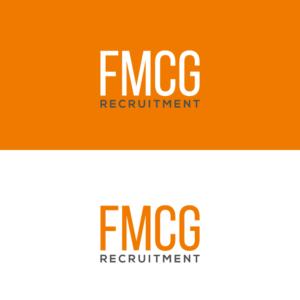 World-Class FMCG Company SSCE/OND/HND/Bsc Graduates Recruitment (17 Positions)