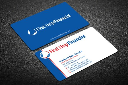Direct line on business card 4k pictures 4k pictures full hq what is the correct abbreviation for cell phone on a business card m or cp won t do justice you may use the icon of a mobile phone for your mobile number colourmoves