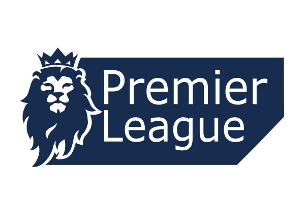 All barclays premier league team logo sorusuna uyun