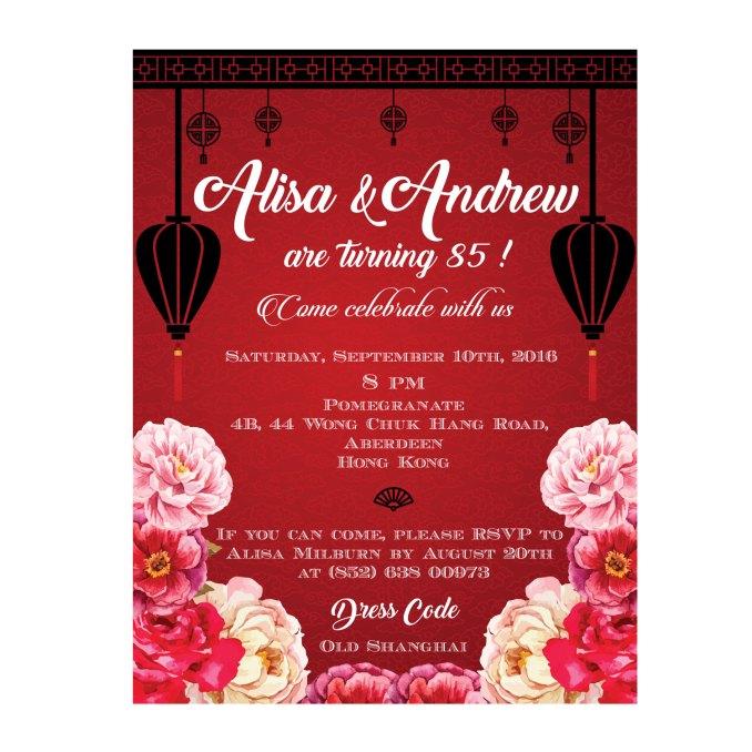 Invitation design jobs invitationjdi wedding invitation design jobs newsinvitation co stopboris Gallery